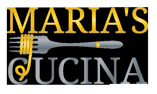 Maria's Cucina